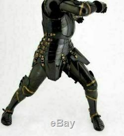 Medieval Knight Suit Of Armor Combat Full Body Armour Wearable