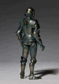 Medieval SCA LARP Knight German Gothic Full Body Suit Armor Best Halloween Gift