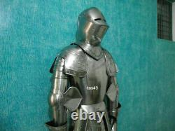 Viking Medieval Armor Knight Suit of Armor Ancient Wearable Body full Suit